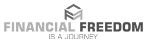 Financial-Freedom-Journey-300x93