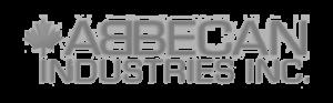 abb-300x93