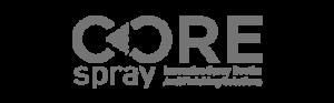 corespry-300x93