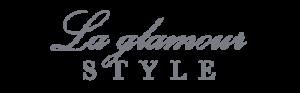 l-logo-tbp-300x93