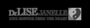 lj-tbp-logo-300x93