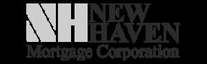 newhavenmortgage-1-300x93