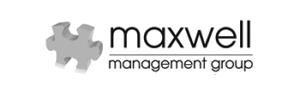 max-tbp-300x93-2